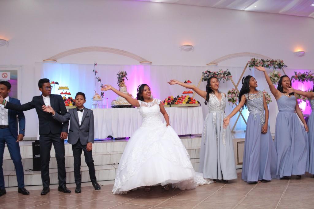 garçons d'honneur mariage photosary