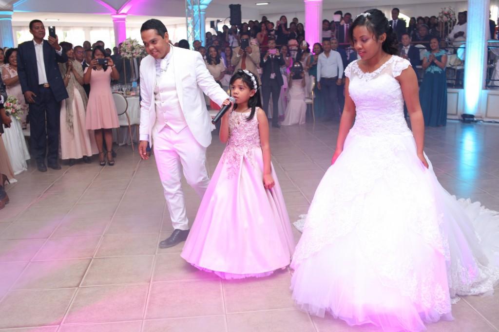 mariage Antananarivo photosary photographe