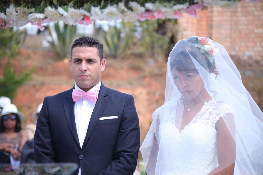 cérémonie mariage champêtre colonnades photosary emilio elviane (3)