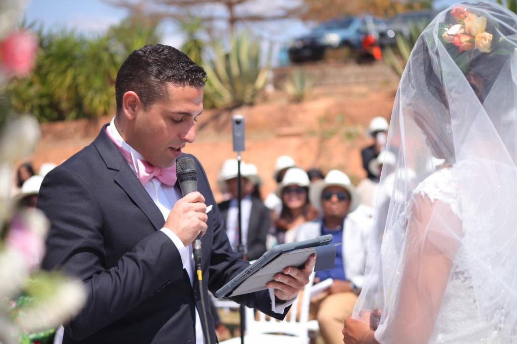 cérémonie mariage champêtre colonnades photosary emilio elviane (4)