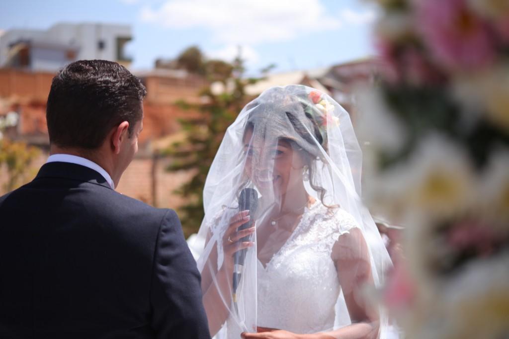 cérémonie mariage champêtre colonnades photosary emilio elviane (5)