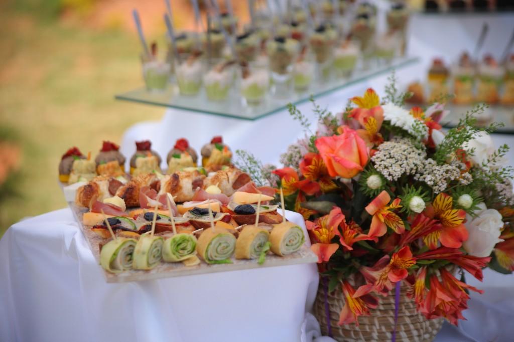 coktail mariage champêtre colonnades photosary emilio elviane (5)