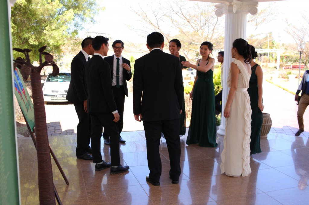 entrée-salle-mariage-colonnades-Rary-Laurance (1)