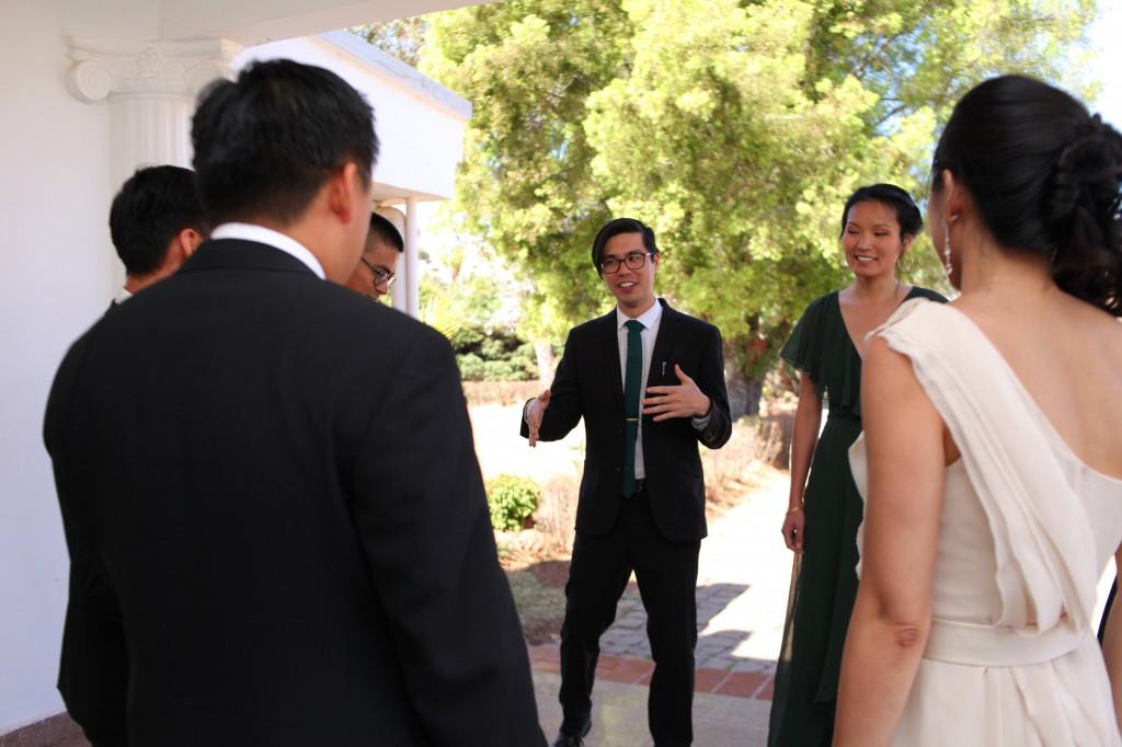 entrée-salle-mariage-colonnades-Rary-Laurance (2)