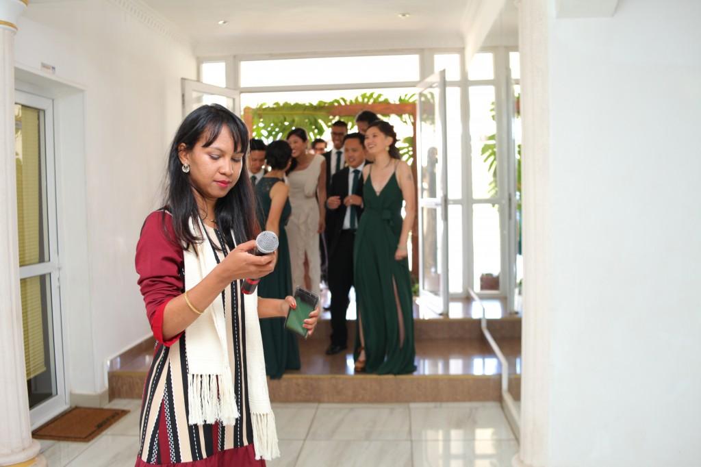 entrée-salle-mariage-colonnades-Rary-Laurance (4)