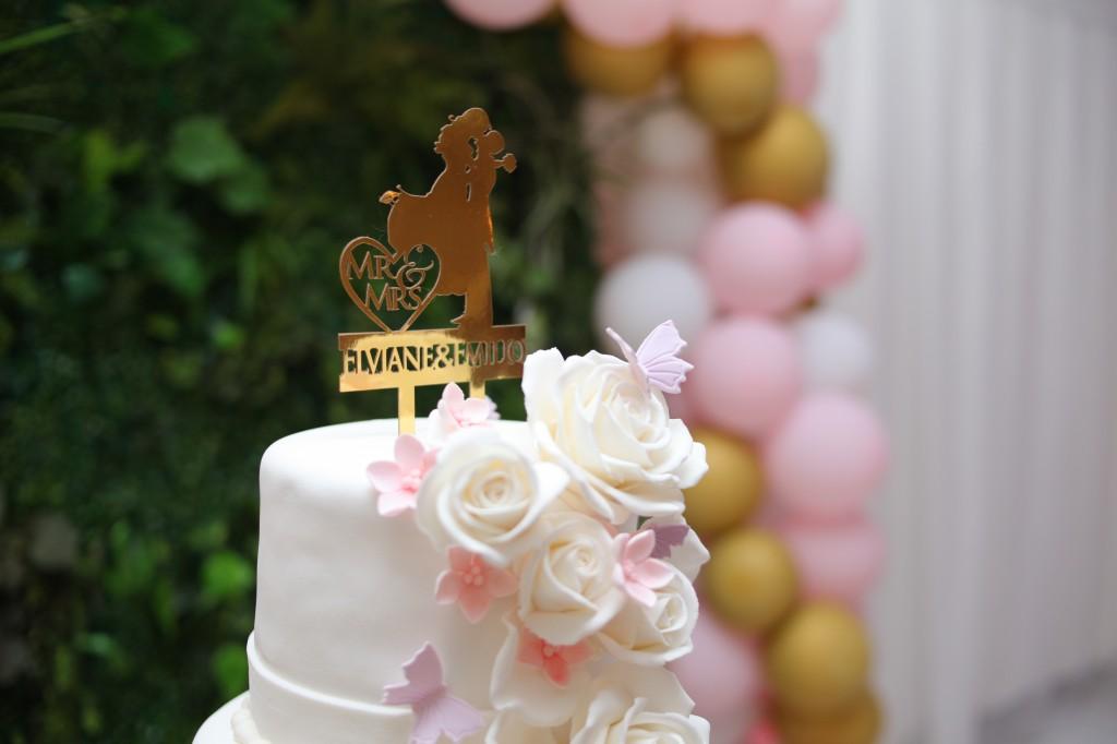 gateau mariage champêtre colonnades photosary emilio elviane (1)