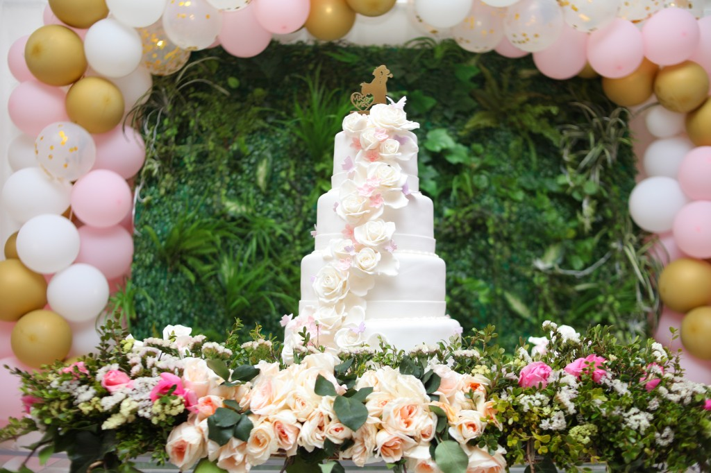 gateau mariage champêtre colonnades photosary emilio elviane (2)