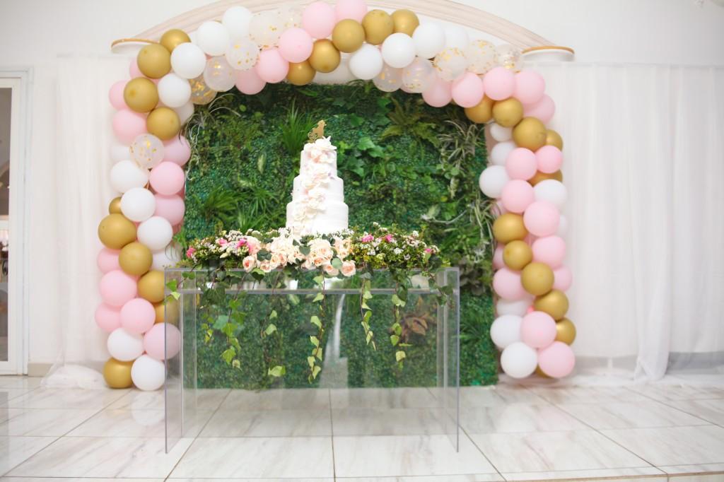 gateau mariage champêtre colonnades photosary emilio elviane (3)
