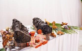Vodiondry-mariage-malgache
