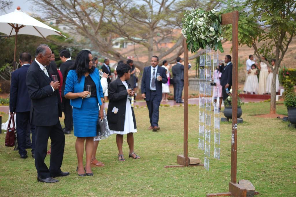 verre de bienvenue mariage espace colonnades Ny hasina Ronnie (12)