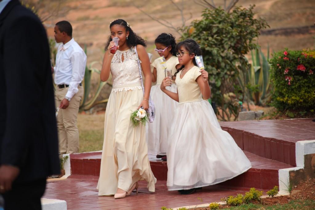 verre de bienvenue mariage espace colonnades Ny hasina Ronnie (13)