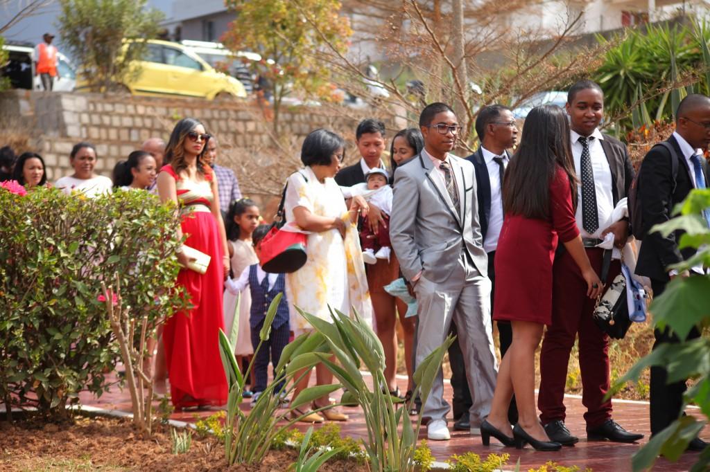 verre de bienvenue mariage espace colonnades Ny hasina Ronnie (15)
