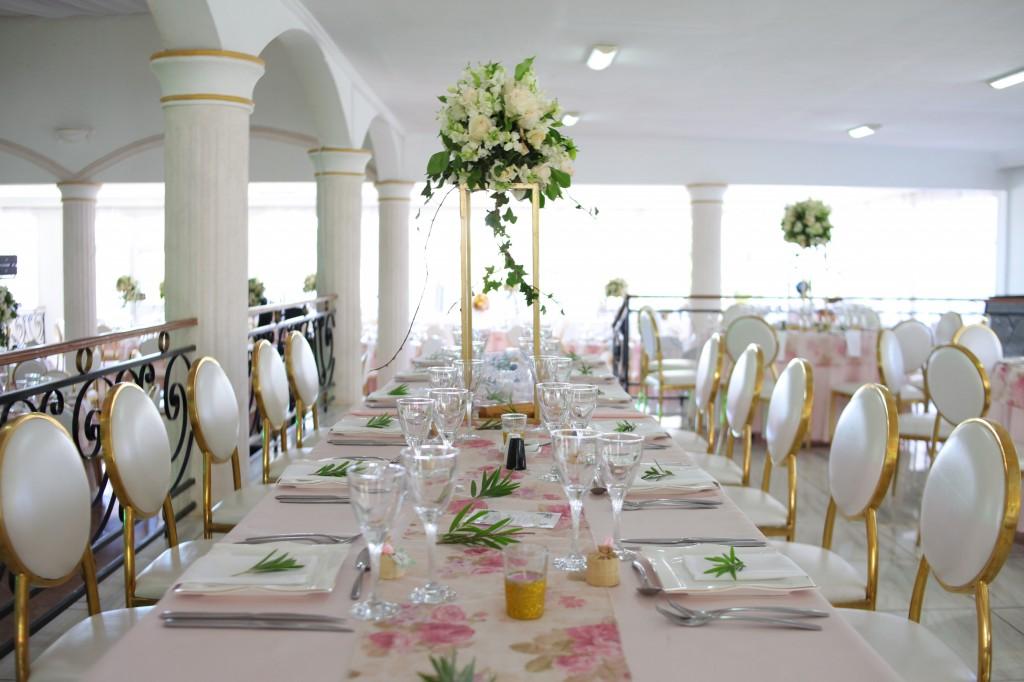 Décoration mariage espace Colonnades Lasa&Hasina (10)