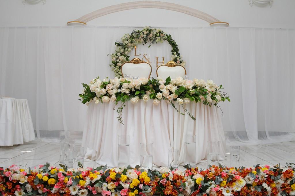 Décoration mariage espace Colonnades Lasa&Hasina (17)