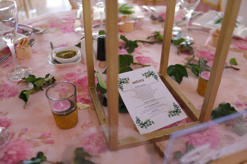 Décoration mariage espace Colonnades Lasa&Hasina (2)