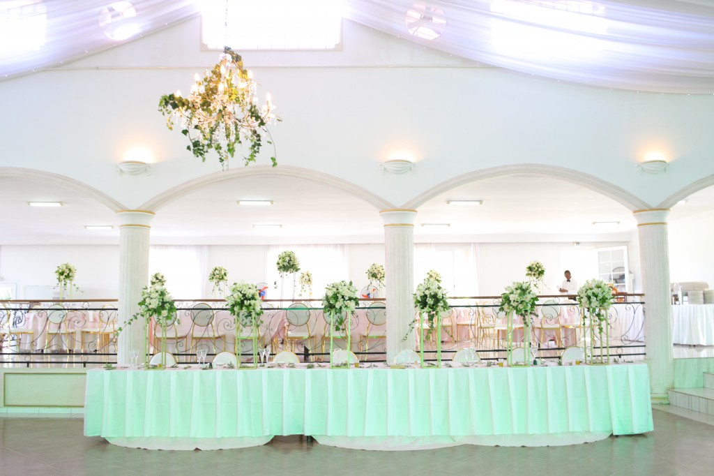 Décoration mariage espace Colonnades Lasa&Hasina (6)