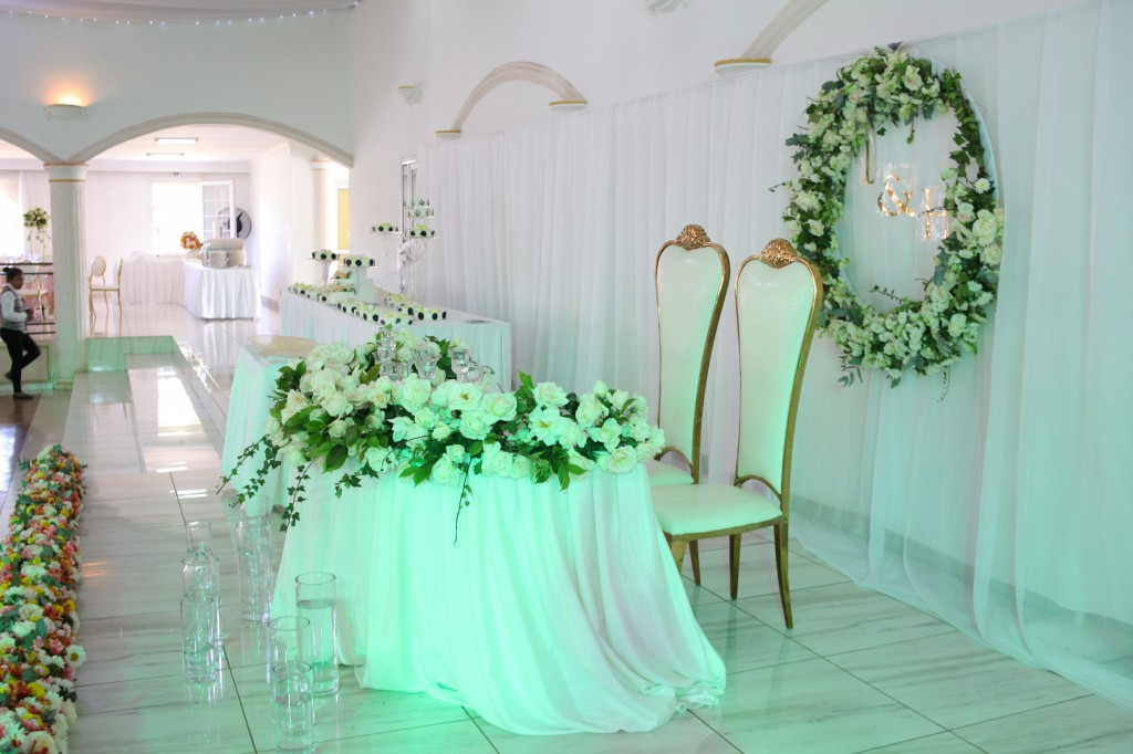 Décoration mariage espace Colonnades Lasa&Hasina (7)