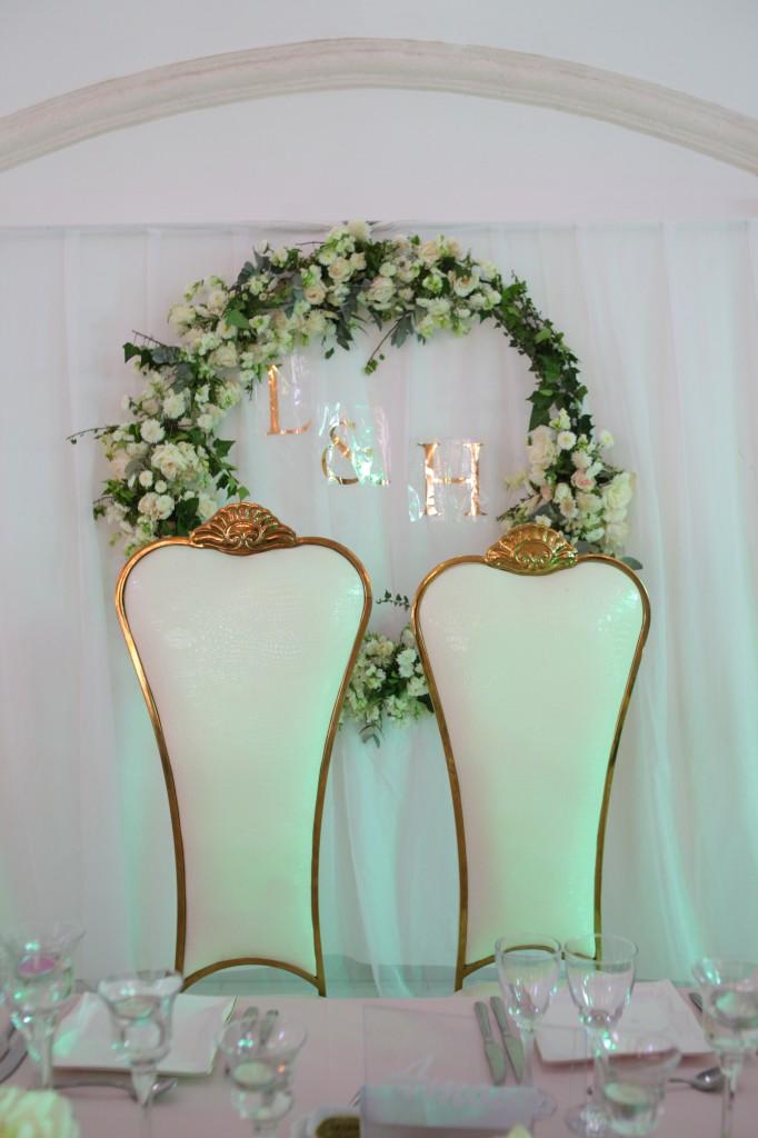 Décoration mariage espace Colonnades Lasa&Hasina (8)