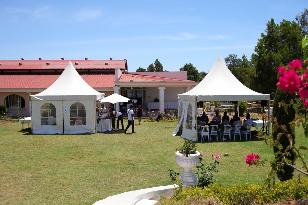 Salle de conférence-Antananarivo-domaine