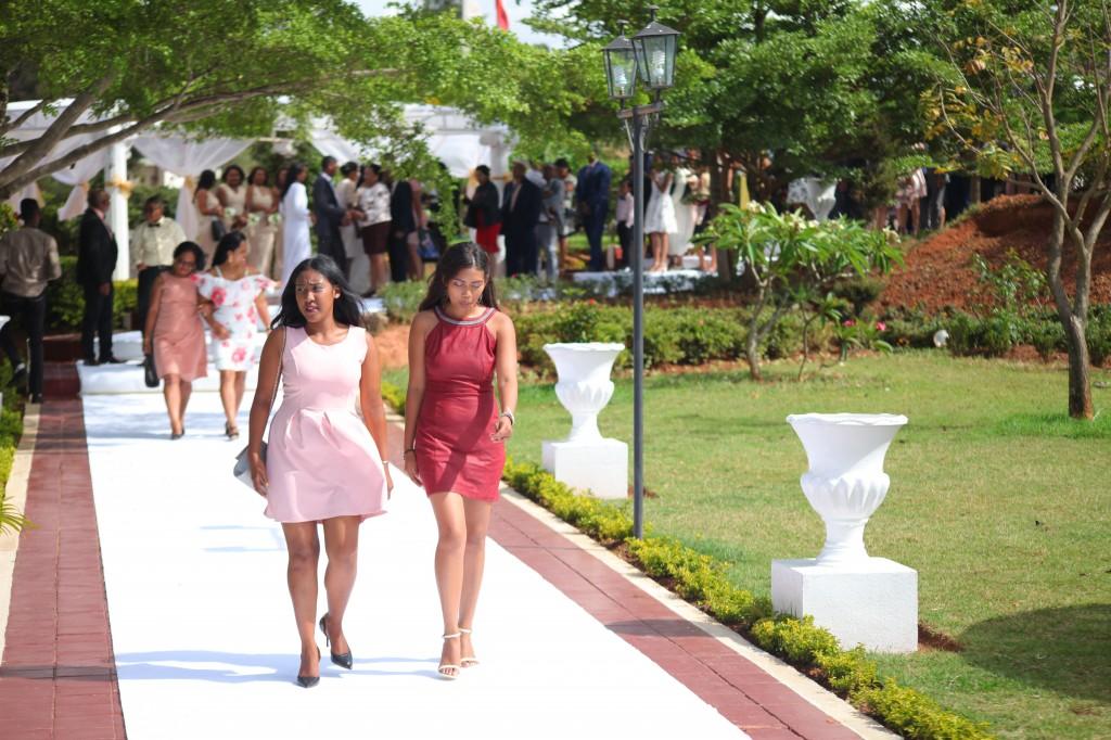 Accueil-invités-Décoration-salle-réception-mariage-Laza-Volana (10)