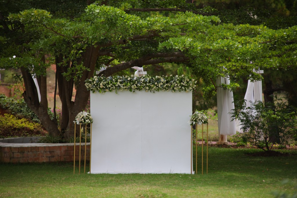 Accueil-invités-Décoration-salle-réception-mariage-Laza-Volana (2)