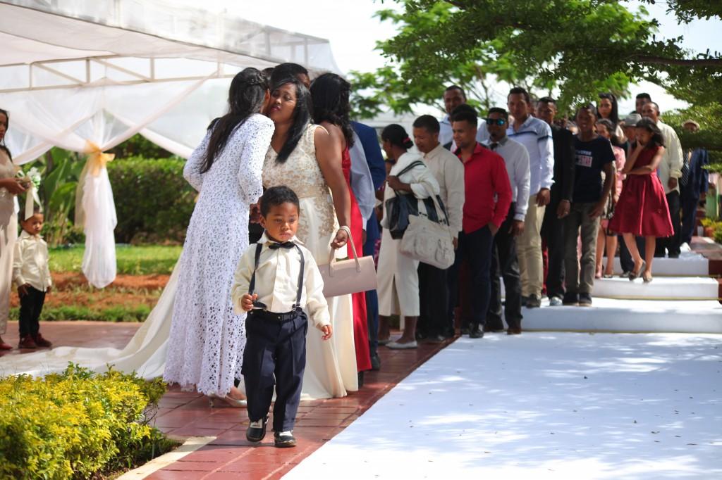 Accueil-invités-Décoration-salle-réception-mariage-Laza-Volana (6)
