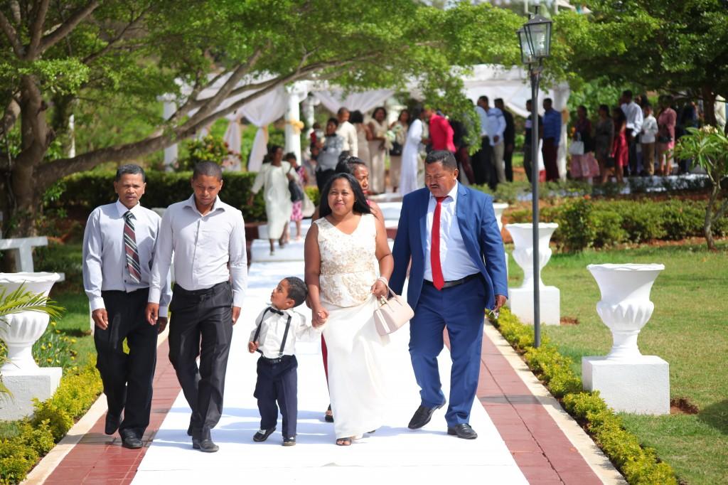 Accueil-invités-Décoration-salle-réception-mariage-Laza-Volana (7)