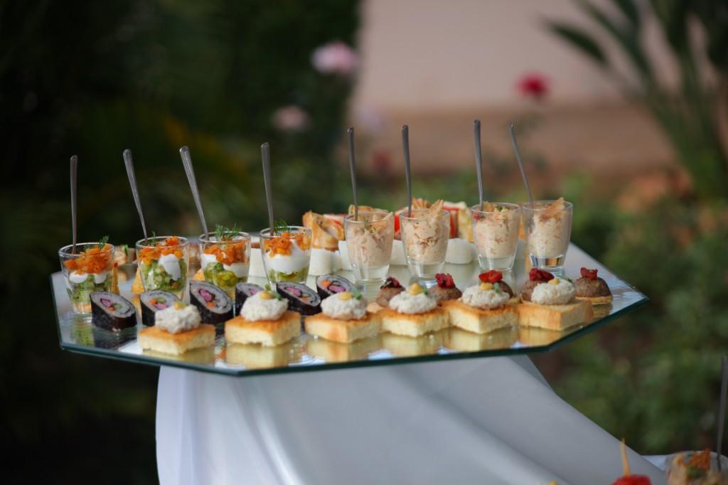 cocktail mariage Antanananarivo