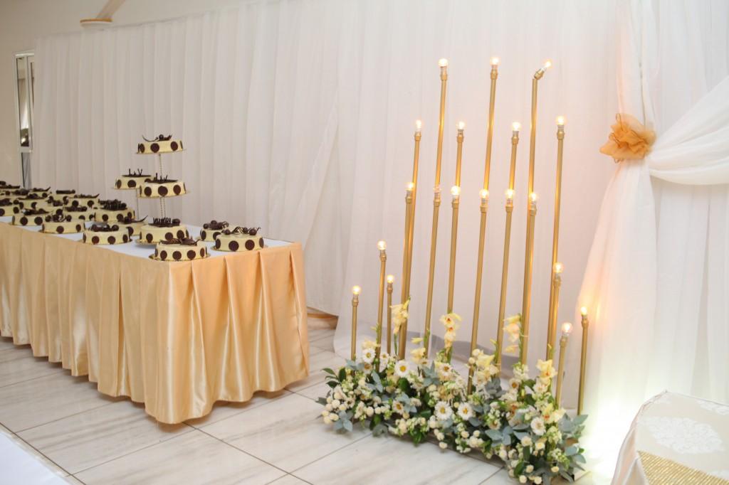 Décoration-salle-réception-mariage-Laza-Volana (1)