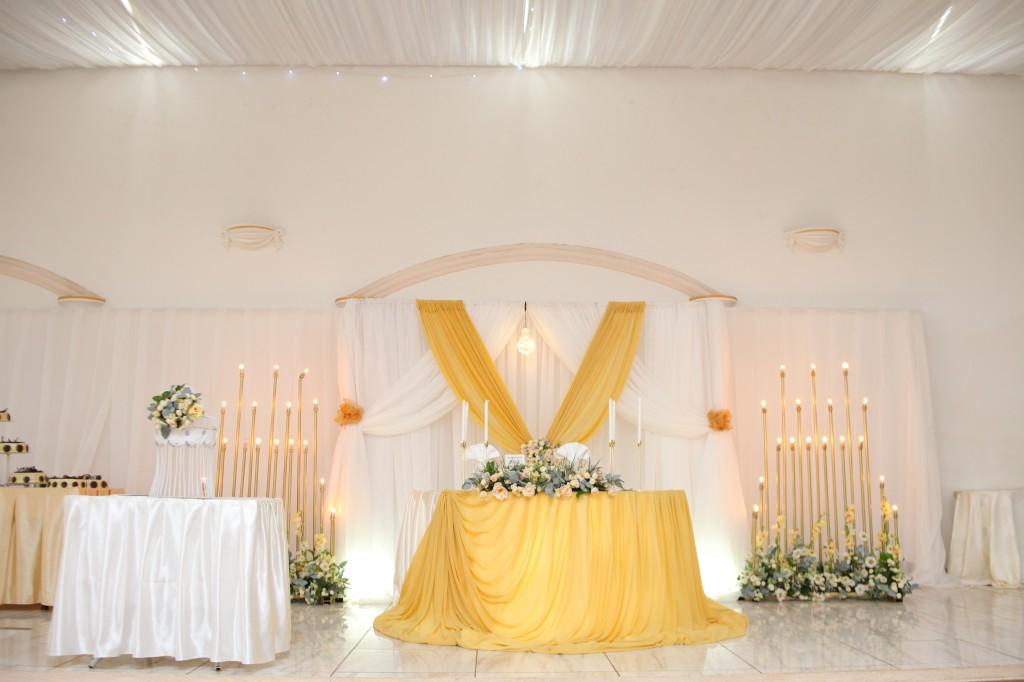 Décoration-salle-réception-mariage-Laza-Volana (2)