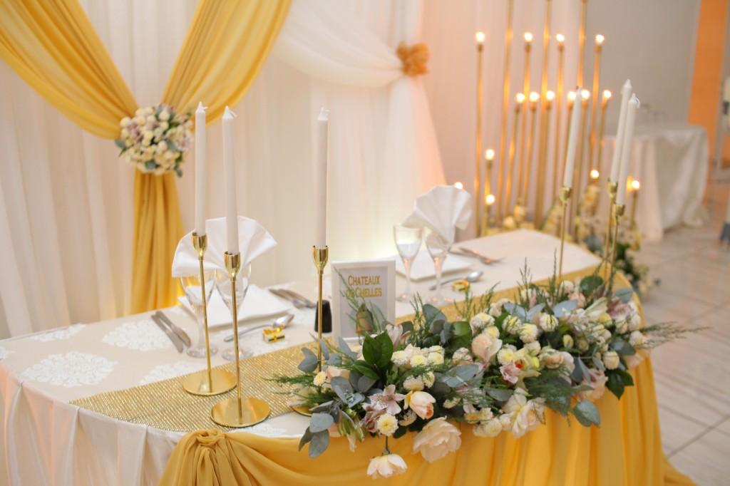 Décoration-salle-réception-mariage-Laza-Volana (3)