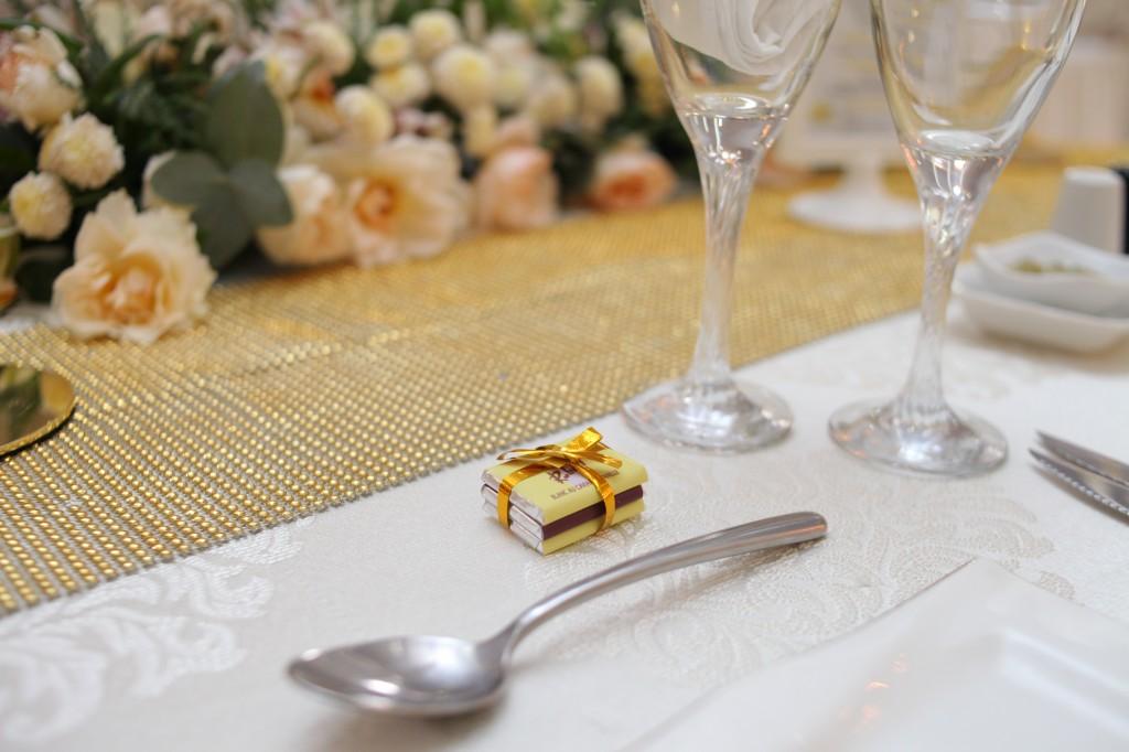Décoration-salle-réception-mariage-Laza-Volana (5)