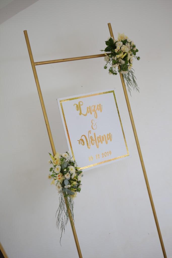Décoration-salle-réception-mariage-Laza-Volana
