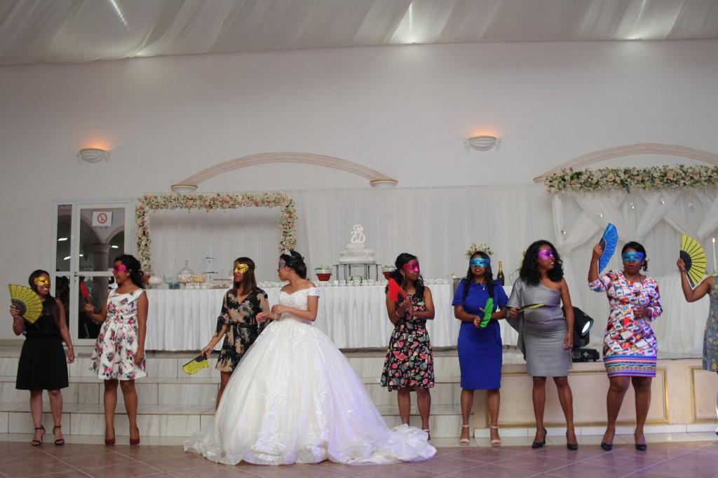 Entrée salle ambiance mariés Tafita & Diary (3)