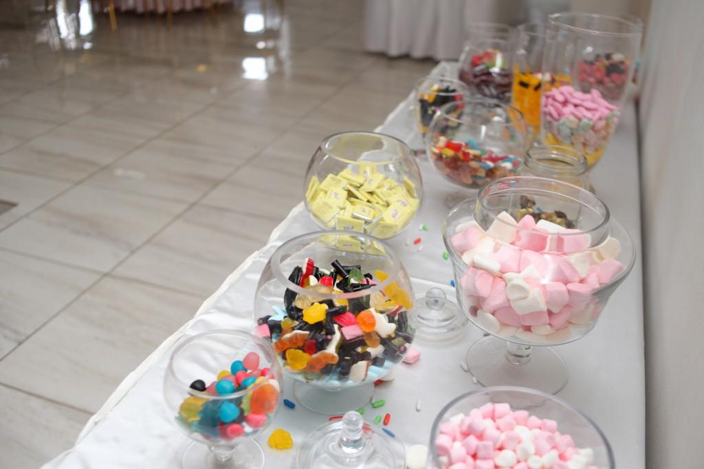 bar a bonbon salle de reception colonnades mariage antonio sitraka (1)