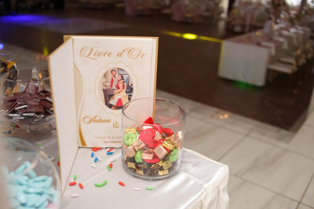 bar a bonbon salle de reception colonnades mariage antonio sitraka (3)