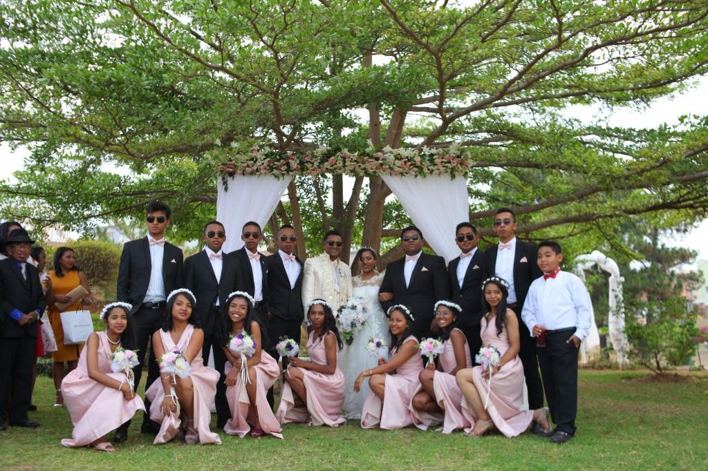 cocktail jardin colonnades mariage antonio sitraka (15)