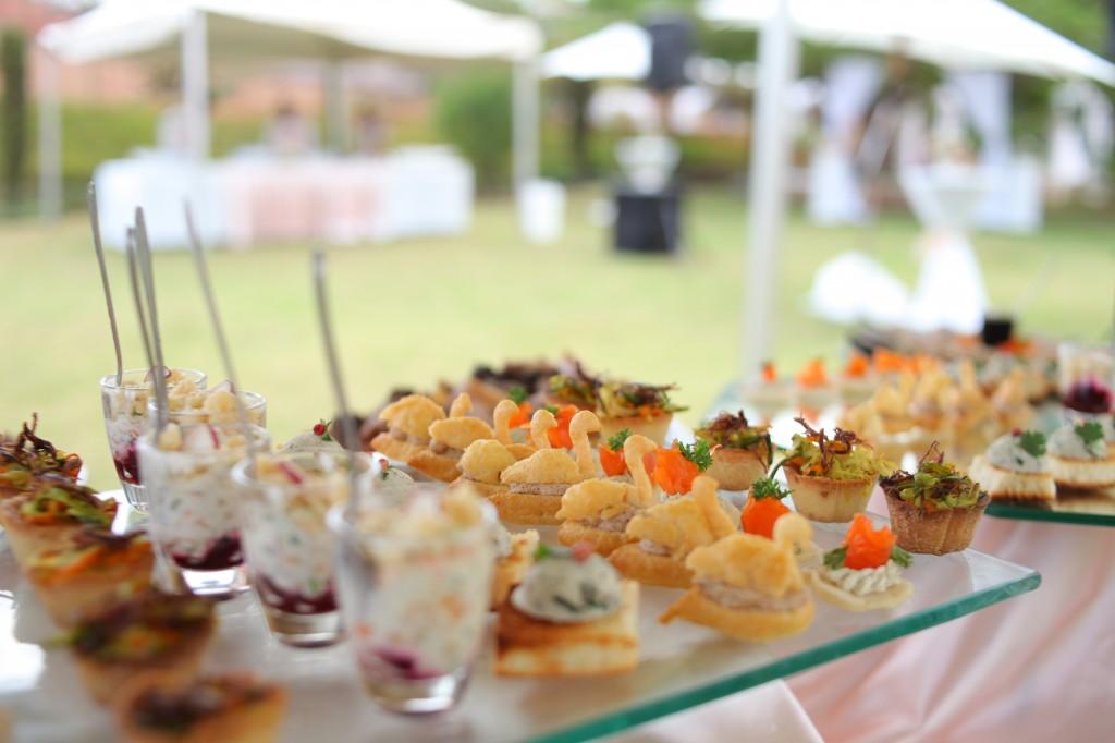 cocktail jardin colonnades mariage antonio sitraka (2)