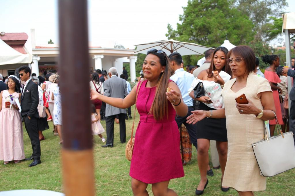 cocktail jardin colonnades mariage antonio sitraka (8)