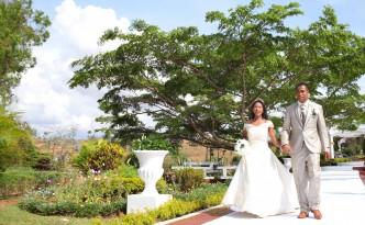 mariage Antananarivo photographe photosary