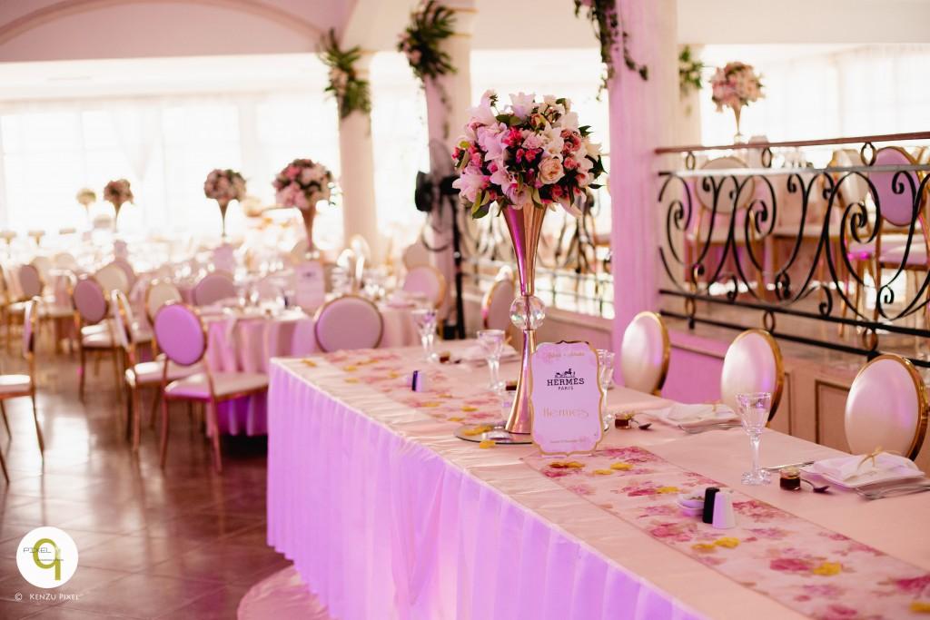 Antonio & Sitraka mariage espace Colonnades (8)
