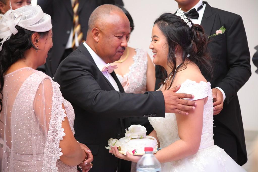 cérémonie gateau récéption mariage Colonnades Mamitiana & Tatiana (11)