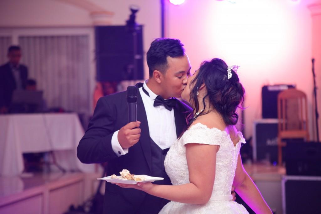 cérémonie gateau récéption mariage Colonnades Mamitiana & Tatiana (9)
