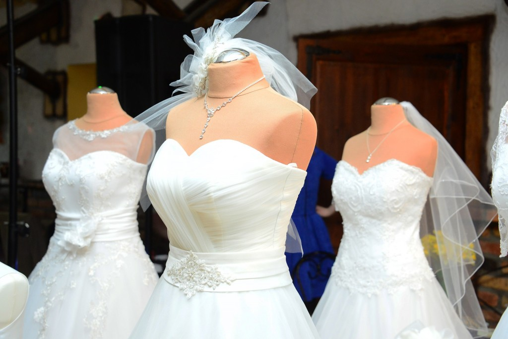 mariage salle de reception antananarivo