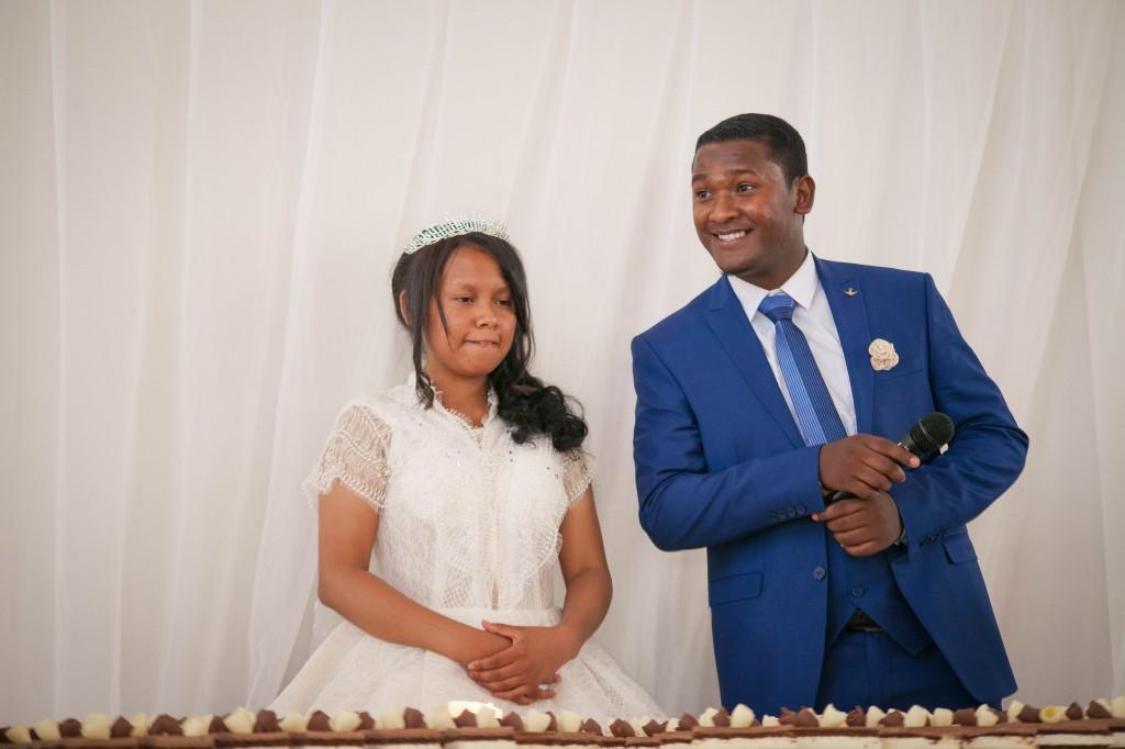 Cérémonie-gateau-champagne-mariage-espace-Colonnades-Antananarivo-Niavo & Fepy (1)
