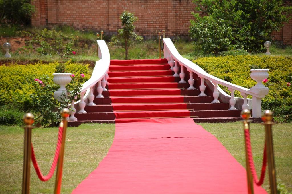Déco-externe-mariage-espace-Colonnades-Antananarivo-Niavo & Fepy (3)