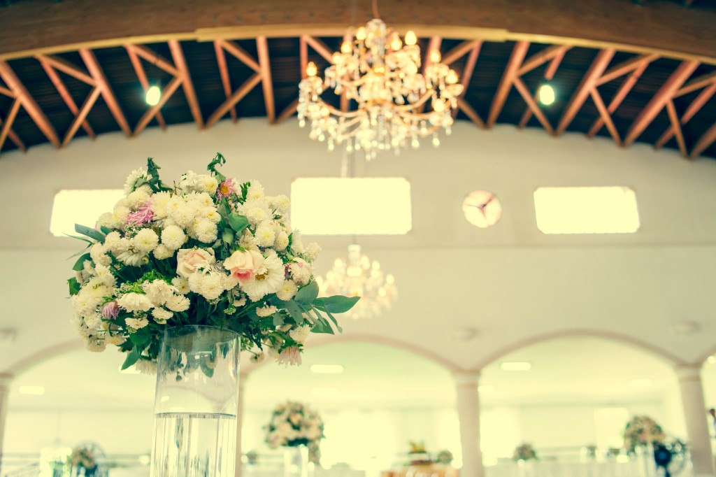 Décoration-salle-mariage-espace-Colonnades-Antananarivo-Niavo & Fepy (2)