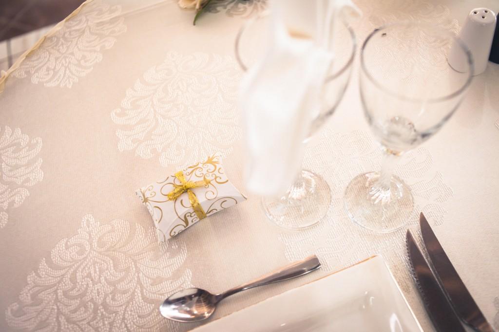 Décoration-salle-mariage-espace-Colonnades-Antananarivo-Niavo & Fepy (8)