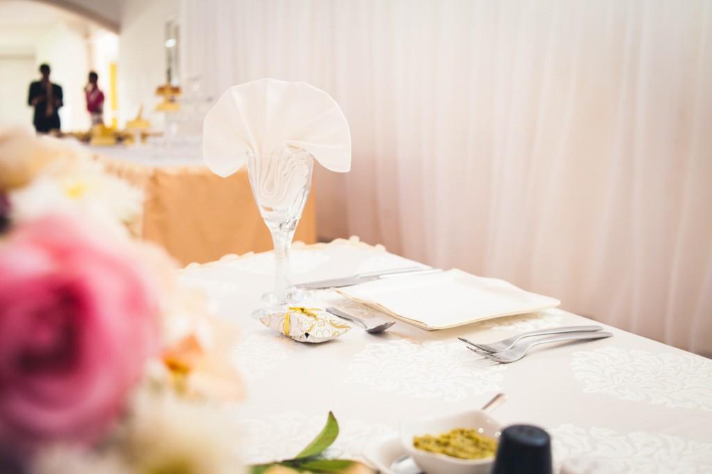 Décoration-salle-mariage-espace-Colonnades-Antananarivo-Niavo & Fepy (9)