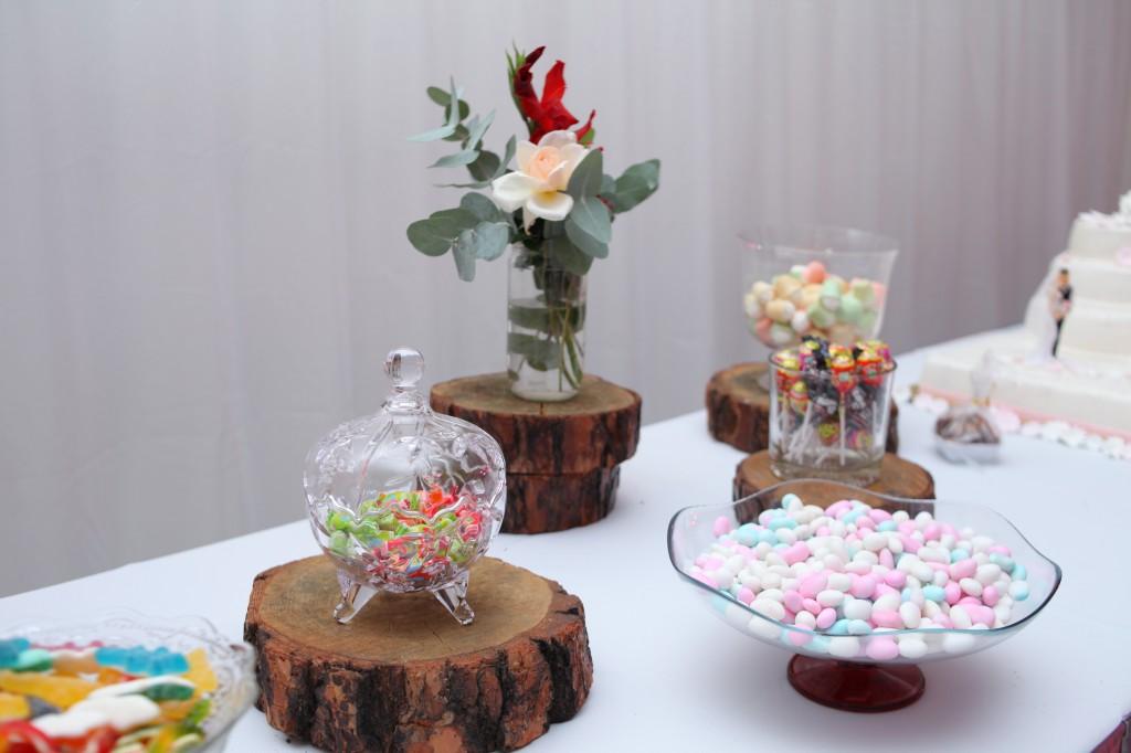 Mariage-espace-colonnades-Miarana-Mitantsoa-cocktail-Gateau-candy-bar (2)